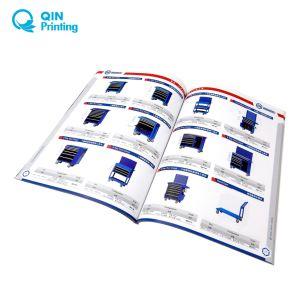 最もよいオフセット印刷の品質プリントサービス
