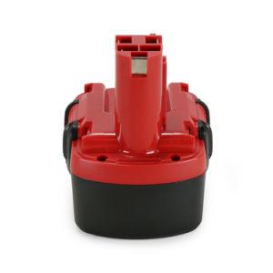 12V 3000mAh batterie rechargeable Ni-MH Orgapack Pack de batterie de la presse pour la machine électrique portable outil automatique de la ramasseuse-presse pour soudure plastique cerclage de batterie de la machine