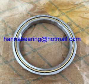 Cscb080 assottigliano il cuscinetto a sfere profondo della scanalatura 203.2*219.075*7.938mm