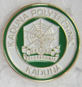 Kundenspezifischer Großhandelskursteilnehmer-Gebrauch-Metallhochschulschule-ReversPin (188)