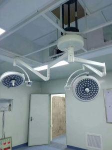 病院LEDの操作ランプの医療機器(THR-WH-LED700-500)