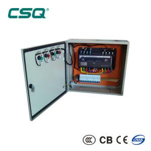 BC 225A 4pのタイプ二重力の自動転送スイッチ発電機