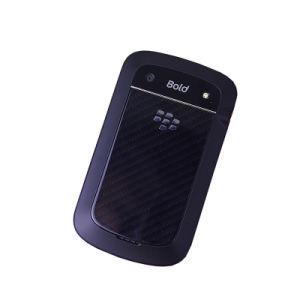 Renovado original desbloqueado teléfono Smartphone Sael genuino caliente renovado Teléfono celular para la Blackb 9900