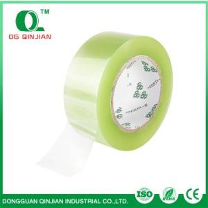 OEM 투명한 자동 접착은 테이프를 방수 처리한다