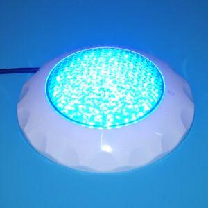 جيّدة سعر لون تغير [رغبو] [20و] [سويمّينغ بوول] تحت مائيّ ضوء [لد] برمة ضوء