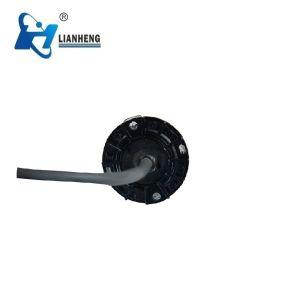 楕円形LED人目につかないライト(LTDG92)