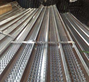Оцинкованный высокое качество низкая цена Hy ребра сетки для строительства