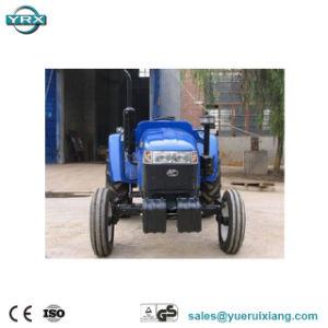 Yrxシリーズ450台の四輪トラクター