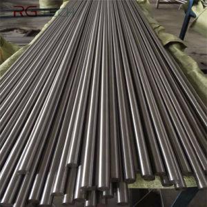 産業のための卸し売りチタニウム