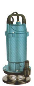 Q (d) X-T2 시리즈 잠수정 펌프