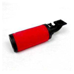 85565992 Element-Luftverdichter zerteilt Netzentstörfilter-Element-Luftfilter
