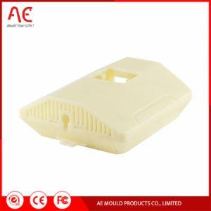 Interruptor Eléctrico de alta precisão do Molde de Injeção de Plástico