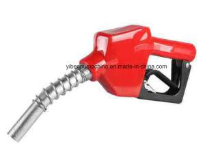 12V DC La pompe de transfert de carburant électrique Pétrole lampant Gazole