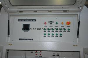 widerstrebende Bank der Eingabe-300kw für Prüfung Tranformer
