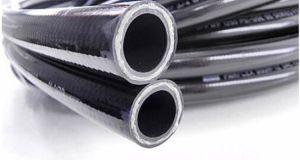 Tubo flessibile idraulico di gomma Braided della fibra ad alta pressione (R7 R8)
