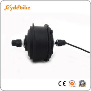 36V 250W de motor dc sin escobillas eléctricos orientados para la Ebike/Bicicleta eléctrica con CE