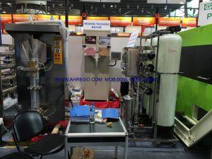 sistema di purificazione di acqua del RO 1000L/H/stabilimento di trasformazione dell'acqua potabile osmosi d'inversione