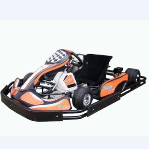 Jinbo 200cc Racing Go Kart para venda