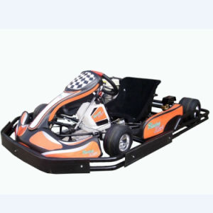 Jinbo 200ccの競争は販売のためのKart行く