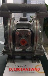 1''al (alumínio) /Sanprene Bomba Bomba Aodd Liquidos Neumatica PARÁ