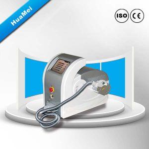 Elight (IPL + RF) Máquina de beleza de remoção de pêlos