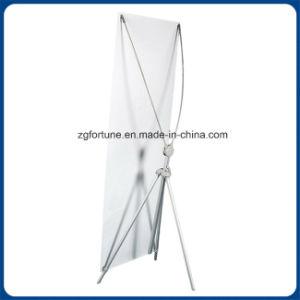 適用範囲が広いXの旗の立場Xの立ち客の旗