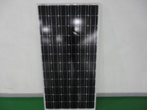 Panel solar 165/170/180/185/190/195W para el sistema (SNM-M(72)