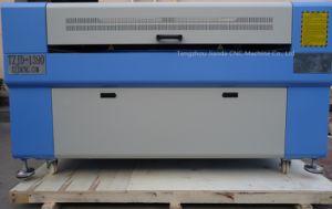 [ك2] ليزر آلة [80و] [100و] [130و] خشبيّة ليزر زورق