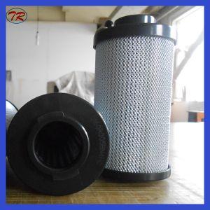 0160R005BN4hc Hydac Substituição do Elemento do Filtro Hidráulico