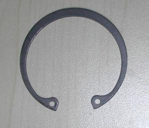 La serie di pollice squilla N5000, N5100