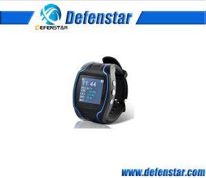 Melhor tela LED Mini Portable para Tela de LED Mini-Botão Sos portátil GPS pessoal espera longa Tracker