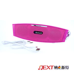 중국제 Computer Bluetooth Speaker를 위한 Sound Driver