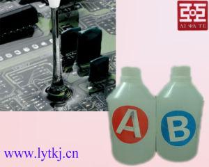 Lyt--1 het organische Gel van het Silicone
