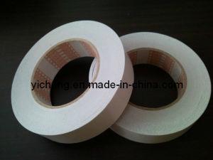 Double-Side cinta adhesiva (3S)