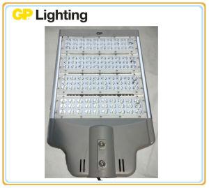 40With80With120/160W LED Straßenbeleuchtung für im Freien/Straßenbeleuchtung (PRH304)