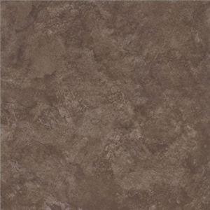 Tegels van het Porselein van Foshan de Populairste Schitterende Opgepoetste Verglaasde