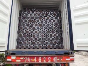 China Fornecedores Tear-Resistant Pintor Non-Woven sentida
