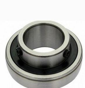 Fabricante de China buena calidad de los rodamientos de bolas UC220
