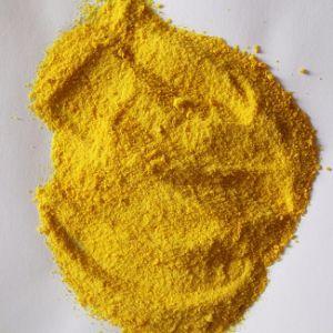 Heet Verkopend Polyaluminum Chloride PAC voor de Behandeling van het Water