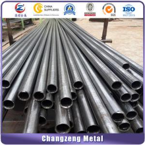 Warm gewalztes nahtloses Stahlrohr (CZ-RP09)