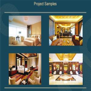 Le Papier Peint Papier Mural Style Hotel Fabriques En Chine La