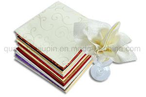 OEM het Servet Placemat van de Doek van het Servet van de Jacquard van de Polyester van het Restaurant