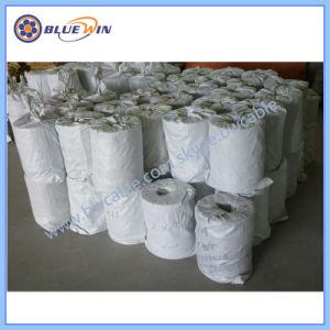 Fio elétrico de alumínio Al/PVC IEC60227 BT 450/750V