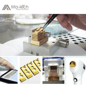 De originele Machine van de Verwijdering van het Haar van de Laser van de Diode Manufacture/808nm/755nm/1064nm