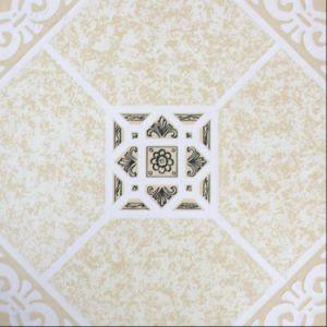 Mattonelle rustiche del pavimento di ceramica della porcellana della ...