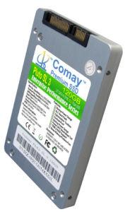 Твердотельные накопители корпоративного уровня SATA3 SLC 30 Гб/60 Гб/120 Гбайт/240 ГБ твердотельного диска