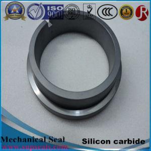 O carboneto de silício/carboneto de tungsténio para Anel de Vedação Mecânica