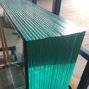 Плоского стекла двери стола Clea/Дополнительная четких закаленное защитное стекло закаленного стекла методом трафаретной печати шелка