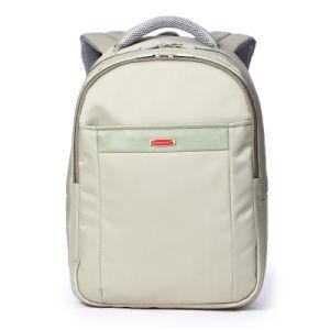 Rucksack-Laptop-Notebook-Computer-Geschäft Sports Freizeit-Form-Beutel