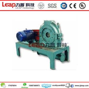 De Malende Machine Slm van het Polyethyleen (LDPE), Pulverizer, Maalmachine